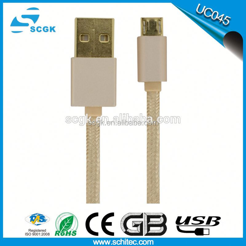 ipod shuffle usb cable wiring diagram diagram usb connection wiring diagram nilza net ipod shuffle technical specifications apple