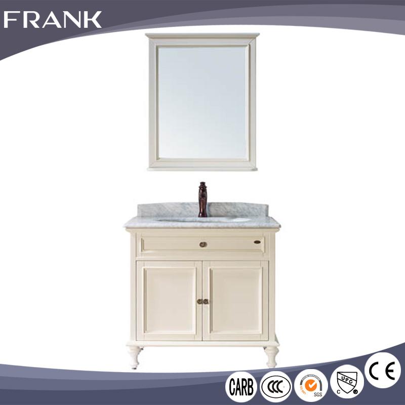 Home Depot Bathroom Vanity Sets Home Depot Bathroom Vanity Sets