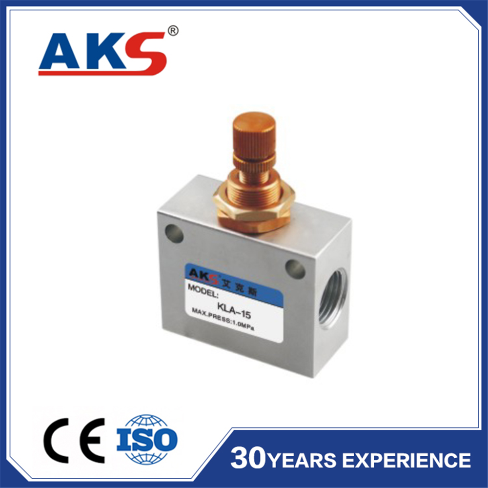 110 volt timer switch 110 volt timer switch suppliers and 110 volt timer switch 110 volt timer switch suppliers and manufacturers at alibaba publicscrutiny Gallery