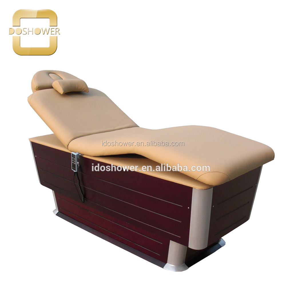 chair blog it infinity front massage brown questions osim side