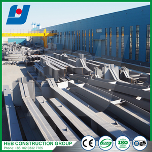 Structural Steel Fabrication Dubai, Structural Steel