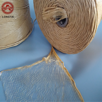 Anti-uv Polypropylene Pp Raffia String - Buy Anti-uv Pp Raffia,Raffia  String,Pp String Product on Alibaba com