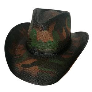 779da676066 Neon Cowboy Hat