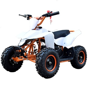 atv 50cc kids gas powered atv 50cc 49cc