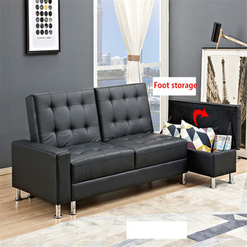 leather sofa bed for sale. Simple Leather Wholesale Hot Sale Folding Leather Sofa Bed Metal Divan And Leather Sofa Bed For Sale