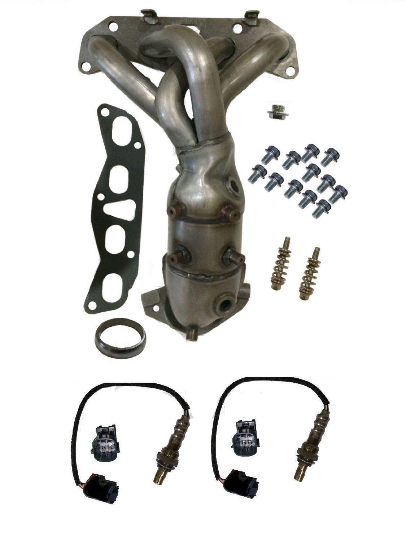SaferCCTV Replacement Part# 22365-9E010 Manifold Absolute MAP Pressure Sensor for Nissan Infiniti Maxima Altima 1997-2002