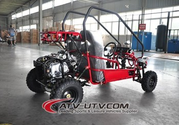 Racing Petrol Utv Buggy Go Karts Racing Go Karts For Sale Buy