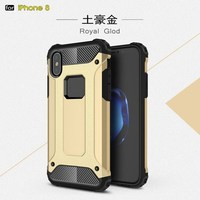 New arrival custom design cell phone case for iphone x case from China