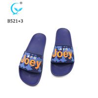d77efa296 Cheap Ted Baker Mens Slippers