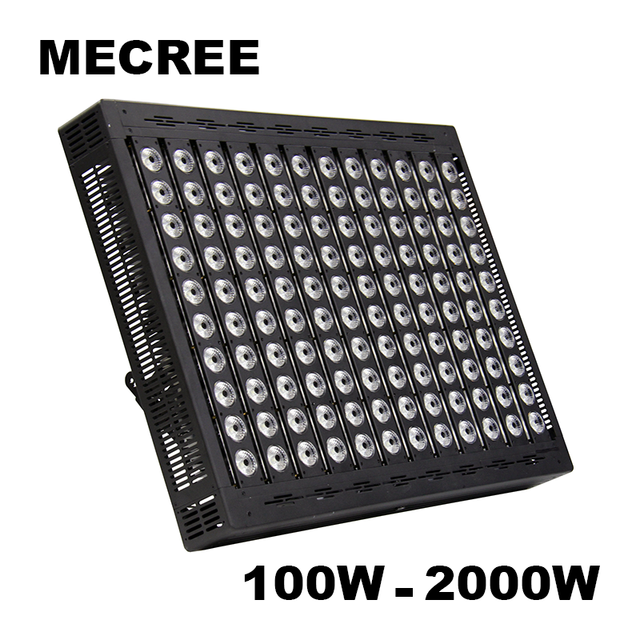 Buy cheap china led outdoor stadium lighting products find china waterproof outdoor cob 1000w high power high luminaire efficiency led flood light fixtures led stadium light mozeypictures Image collections