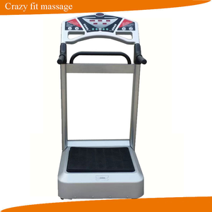 Vibration Machine Benefits, Vibration Machine Benefits Suppliers and