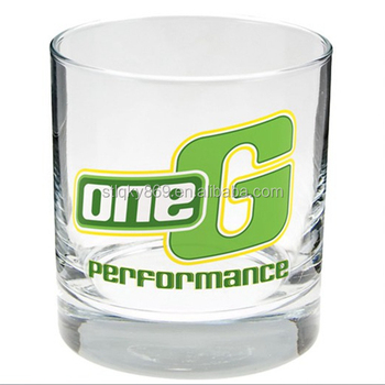 c223aa7bb05e Leed free scotch whisky glass safe to contact food whisky glass cups  wholesale price round whisky