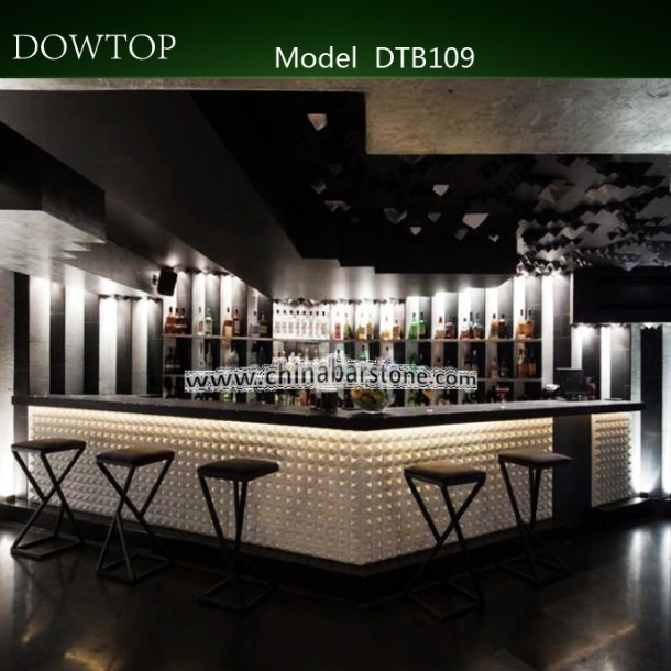 Buy Cheap China pub bar counter design Products, Find China pub bar ...