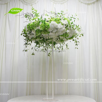 Tremendous Gnw Ctra 1705018 B Flowers Arrangements Ideas Crystal Wedding Centerpieces Buy Center Table Flower Arrangement Wedding Table Flowers Interior Design Ideas Skatsoteloinfo