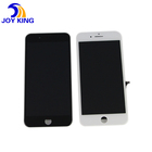 Wholesale lcd screen for iphone 7 plus lcd