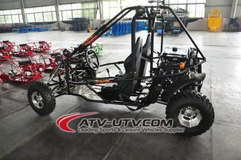 Off Road 4 Seater Atv Buggy Buy Powerful Off Road Go Kart Buggy