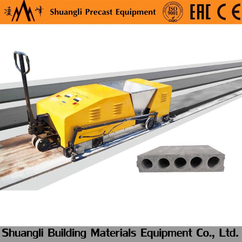 Fireproof Precast Concrete Wall Panels Wholesale, Panels Suppliers ...