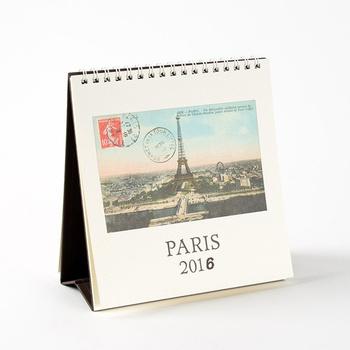 2016 best table calendar design view calendar design orient color