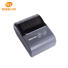 RPP-02N Android bluetooth receipt printer pos system