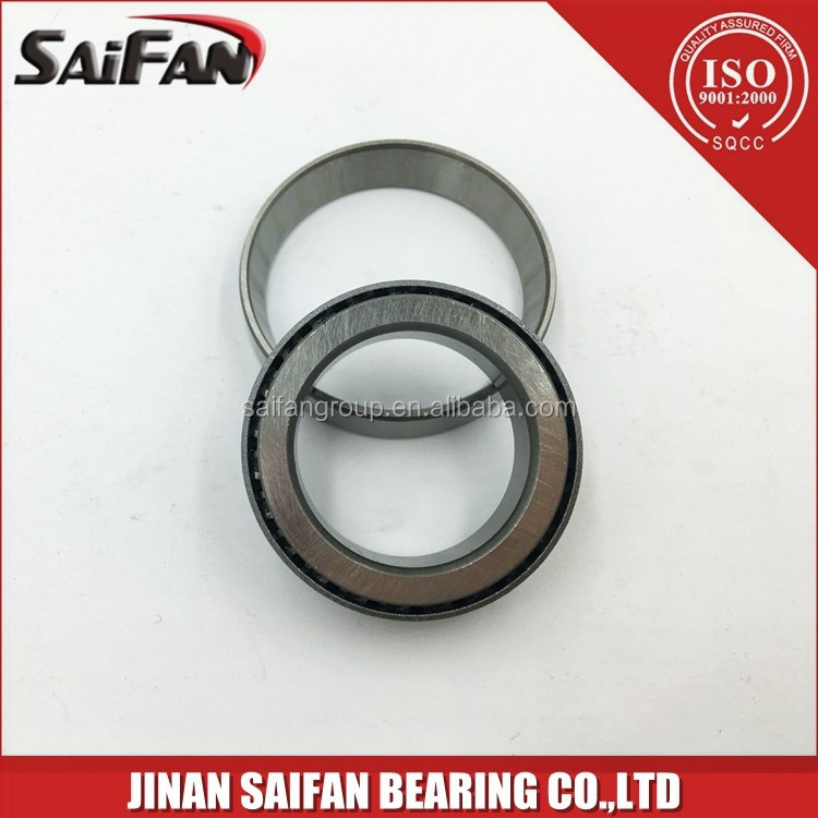 Motorcycle Steering Bearing 30*48*12 Motorcycle Direction Bearing 30YM1/48Y1