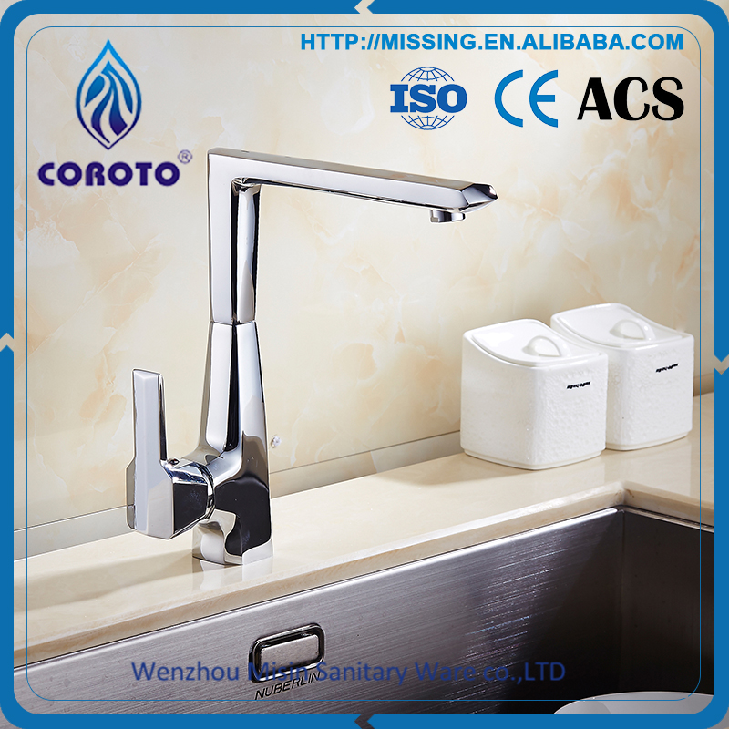 Wholesale high quality made in China faucet parts