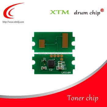 Toner Reset Chip Tk-7300 Tk-7301 Tk-7302 Tk-7304 For Kyocera