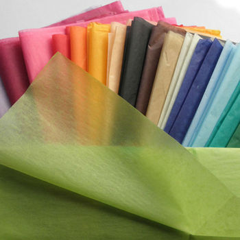 tissue paper buyers in india Well paper india private ltd  that sell everything from packing paper to tissue paper, writing paper to newsprint, all conveniently broken down into subcategories .