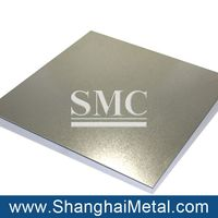 galvanized steel sheet coil and density of galvanized steel sheet