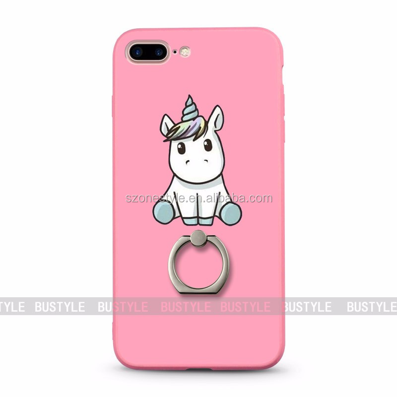 separation shoes 05f01 94621 For Iphone 7 Unicorn Case Wholesale, Case Suppliers - Alibaba