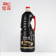 1.8L bottle packed healthy YILIN brand Japanese seasoning gluten free teriyaki chicken sauce for food