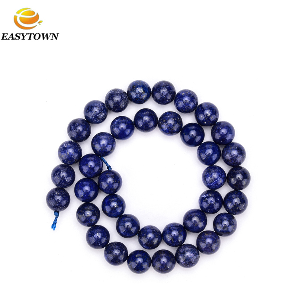 beads bead nigerian product wholesale african cheap buy sets set jewelry wedding detail