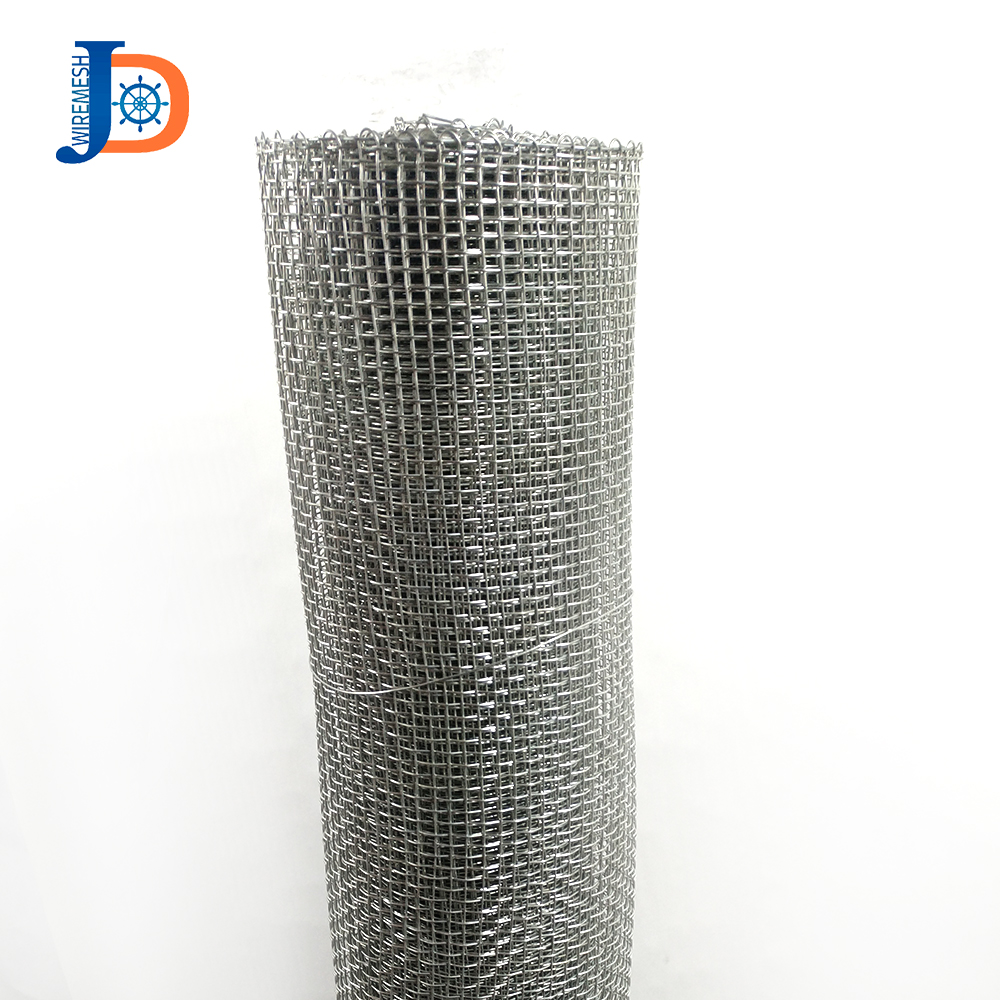 6x6 10 10 Welded Wire Mesh, 6x6 10 10 Welded Wire Mesh Suppliers and ...