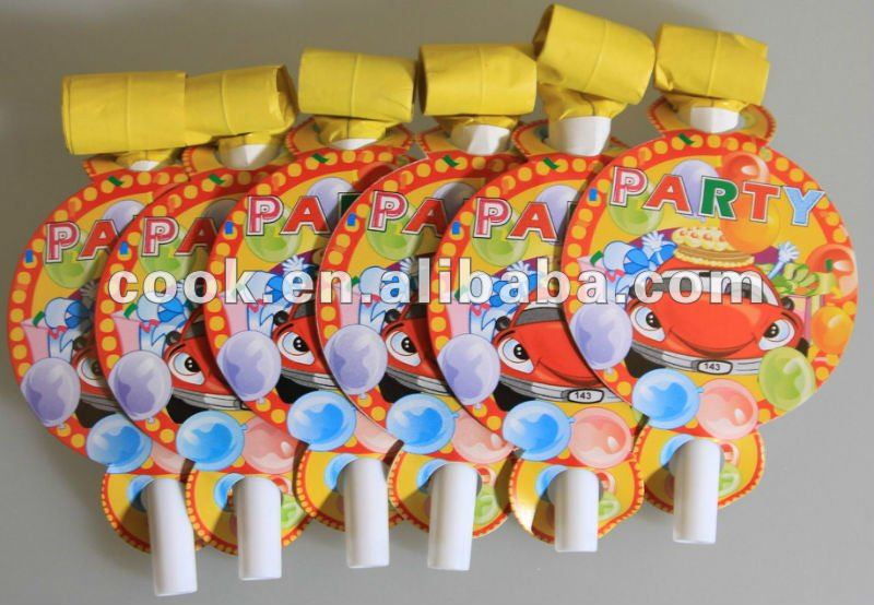 Cars send cake themes party products supplies/party blowouts /party favors