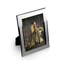 2012 christmas picture frame metal hot sexy six pictures photo frames