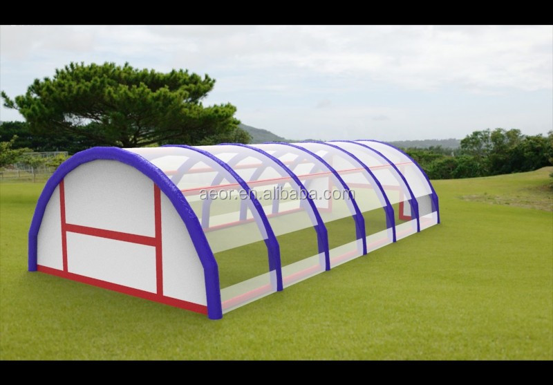 Aeor Cheapu0026high Quality Garden Storage ShedClear Inflatable Lawn Tent For Sale - Buy Inflatable Lawn TentClear Inflatable Lawn TentGarden Storage Shed ... & Aeor Cheapu0026high Quality Garden Storage ShedClear Inflatable Lawn ...