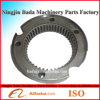 Dongfeng 200.37.208 Ring Gear