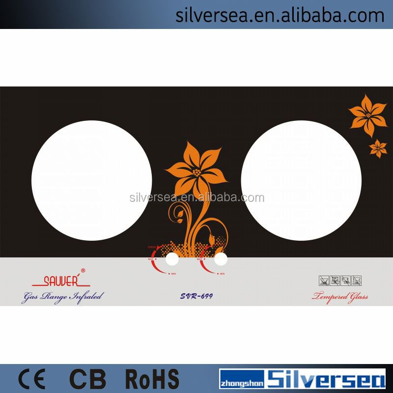 2014 New High Quality hob to oven casserole dish Manufactory