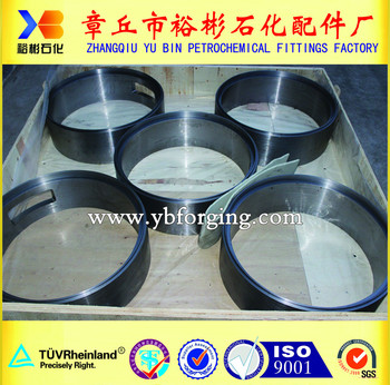 China Export Products List Metal Fabrication Engineering Parts Names Of  Tools And Equipment Oem Products - Buy China Export Products List Metal