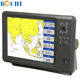 8 Inch Marine GPS For Ship With CE Certificate