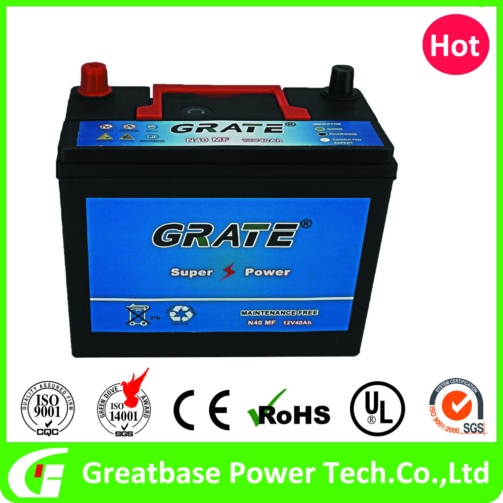 Japanese car battery japanese car battery suppliers and manufacturers at alibaba com