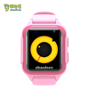 4G Bluetooth Smart Watch Phone Android 6.1 Wifi GPS Quad-Core 1G ROM