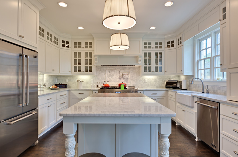 Termite Proof Kitchen Cabinets,Wooden Wall Hanging Cabinets ...