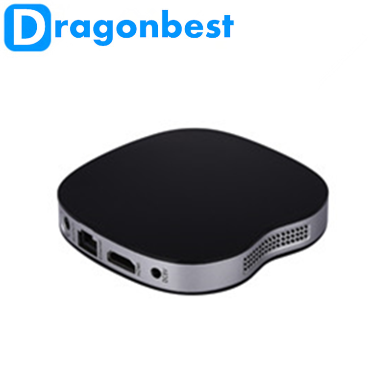 2016 Top Quality R1 RK3229 1G 8G Android TV Box android satellite tv box bluetooth 4.0 and dual wifi full hd kodi set top box