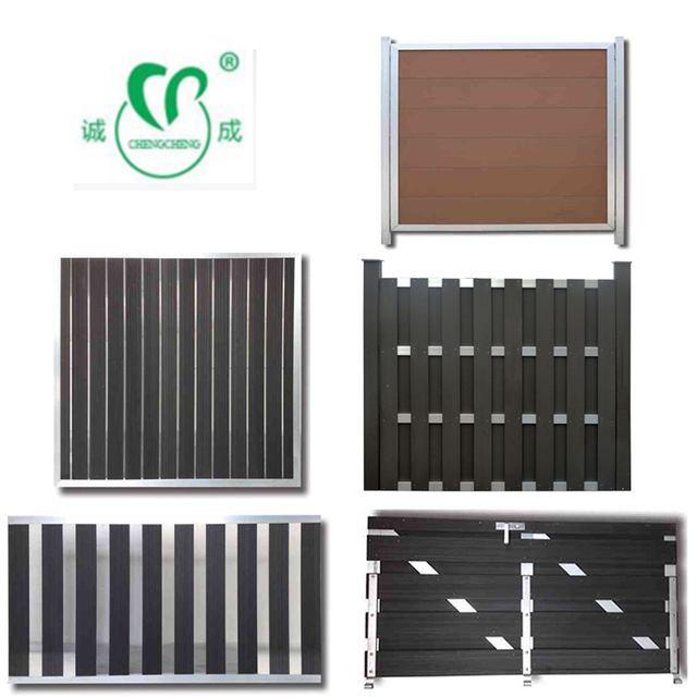 Buy Cheap China wicker room divider screen Products Find China