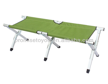 Miraculous Folding Camping Bed Army Camping Bed Duble Seat Camping Bench Buy Camping Bench Aluminum Folding Chair Double Seat Camping Bench Product On Bralicious Painted Fabric Chair Ideas Braliciousco