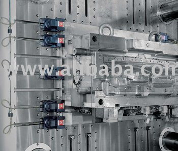 Quick Mold Change System For Injection Molding Machine - Buy Quick Mold  Change System Product on Alibaba com