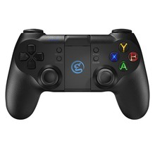 Dispositivo Gamesir T1s controller di gioco per PC via cavo