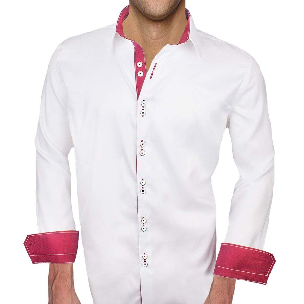 e09eaf604359 Cheap White Dress Shirts For Juniors, find White Dress Shirts For ...