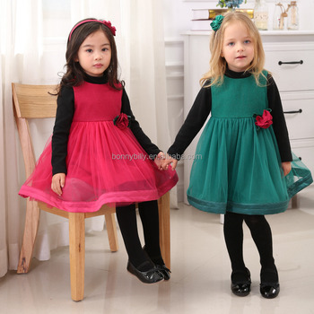 10d508838 Pakistani Baby Winter Dress Baby Girl Dress Children Frocks Designs ...