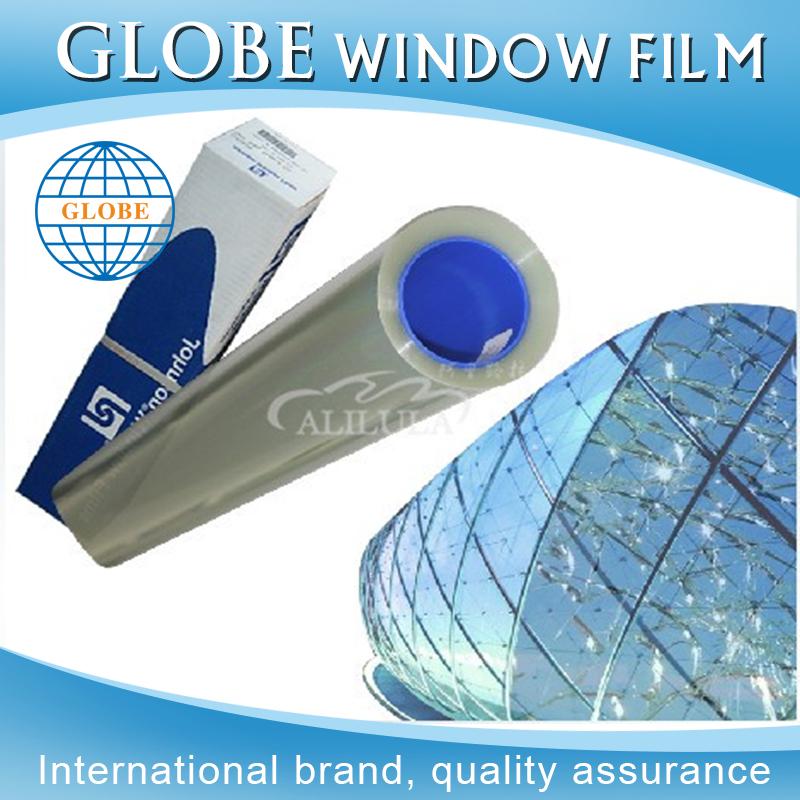 2 4 6 8 12 mil window glass film anti explosion bulletproof window film safety film buy 2 4 6. Black Bedroom Furniture Sets. Home Design Ideas
